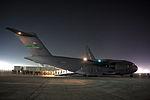 C-17 redeployment 130129-A-WZ553-943.jpg