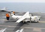 C-2A Greyhound 090331-N-6107D-045.jpg