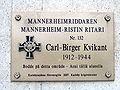 C-B Kvikant memorial plate.jpg