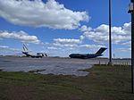 C17's and Antonov (30759494196).jpg
