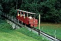 C2.22 Reichenbachfallbahn, Wagen 2.jpg