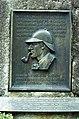 C2.23 Sherlock-Holmes-Plakette am Reichenbachfall.jpg