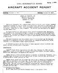 CAB Accident Report, Zantop Logair Flight 60-16.pdf