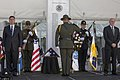 CBP Police Week Valor Memorial and Wreath Laying Ceremony (34537652252).jpg