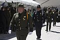 CBP Police Week Valor Memorial and Wreath Laying Ceremony (34699614395).jpg
