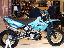 clews competition motorcycles wikipedia. Black Bedroom Furniture Sets. Home Design Ideas