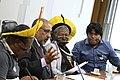 CDH - Comissão de Direitos Humanos e Legislação Participativa (46578220155).jpg