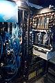 CERN-20060225-16.jpg