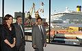 CFKterminalcruceros.jpg