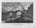 CH-NB-Schweizergegenden-18719-page019.tif