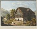 CH-NB - Unterwalden - Collection Gugelmann - GS-GUGE-BIRMANN-UND-HUBER-C-8.tif