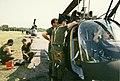 CH136 Kiowa Gagetown 1991 438 SQN.jpg