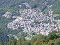 CHIESA VALMALENCO - panoramio.jpg