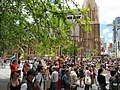 CHOGM protest William Hay-17.jpg