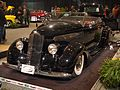 CIAS 2013 - Cruise Nationals Classics (8514668468).jpg
