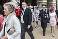 CJCS 2015 visit to Great Britain 150613-D-VO565-011.jpg