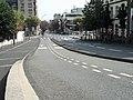 CLTFD Avenue Carnot haut 2014-09-10.JPG