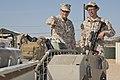 CMC Visits Twentynine Palms Marines 160728-M-EL431-088.jpg