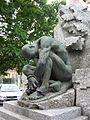 CO-Canzo-monumento-ai-caduti-09.jpg