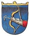 COA of Kiev 1480.jpg