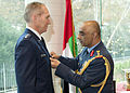 COMACC receives Foreign Operations Missions Medal 111115-F-FC975-078.JPG