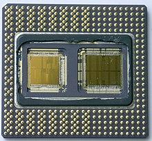 CPU Pentium Pro.jpg