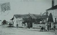 CP 08479 Brusson 1905.jpg