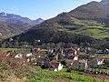 CUERIGO. Aller, Asturias.jpg