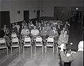 CYCLOTRON TEAM RECOGNITION AND SOCIAL - NARA - 17499689.jpg