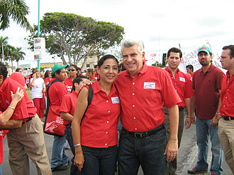 Campeche - People of Campeche
