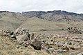 C Hill Trail , Carson City - panoramio (11).jpg