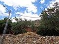 Cabañas del Castillo a05.jpg