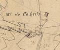 Cabrils el 1812.png