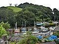 Caernarfon - panoramio (47).jpg