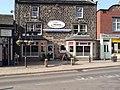 Café Marinetti, Town Street, Horsforth - geograph.org.uk - 1221368.jpg
