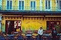 Cafe van Gogh.jpg