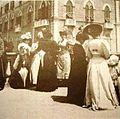 Cagliari 1900.jpeg