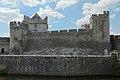 Cahir Castle, Castle St, Cahir (506765) (28498329851).jpg