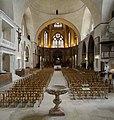 Cahors, Cathédrale Saint-Etienne PM 30748.jpg