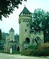 Cahors-04-Bruecke-2001-gje.jpg