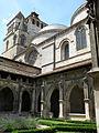 Cahors Cathédrale 19.JPG