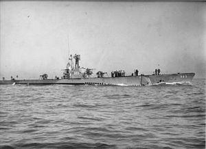 Caiman (SS-323).jpg