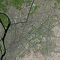 Cairo SPOT 1006.jpg