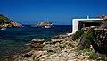 Cala Fontanelles i Villa Seca (21067500788).jpg