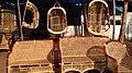 Calamus rotang chooral furniture 01.jpg