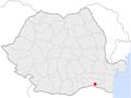 Calarasi in Romania.png
