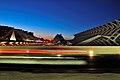 Calatrava Night - panoramio.jpg