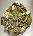 Calcite-Siderite-Pyrite-67806.jpg