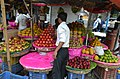 Calcutta Fruit Vendor (8716405525).jpg
