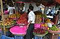 Calcutta Fruit Vendor (8716405525).jpg